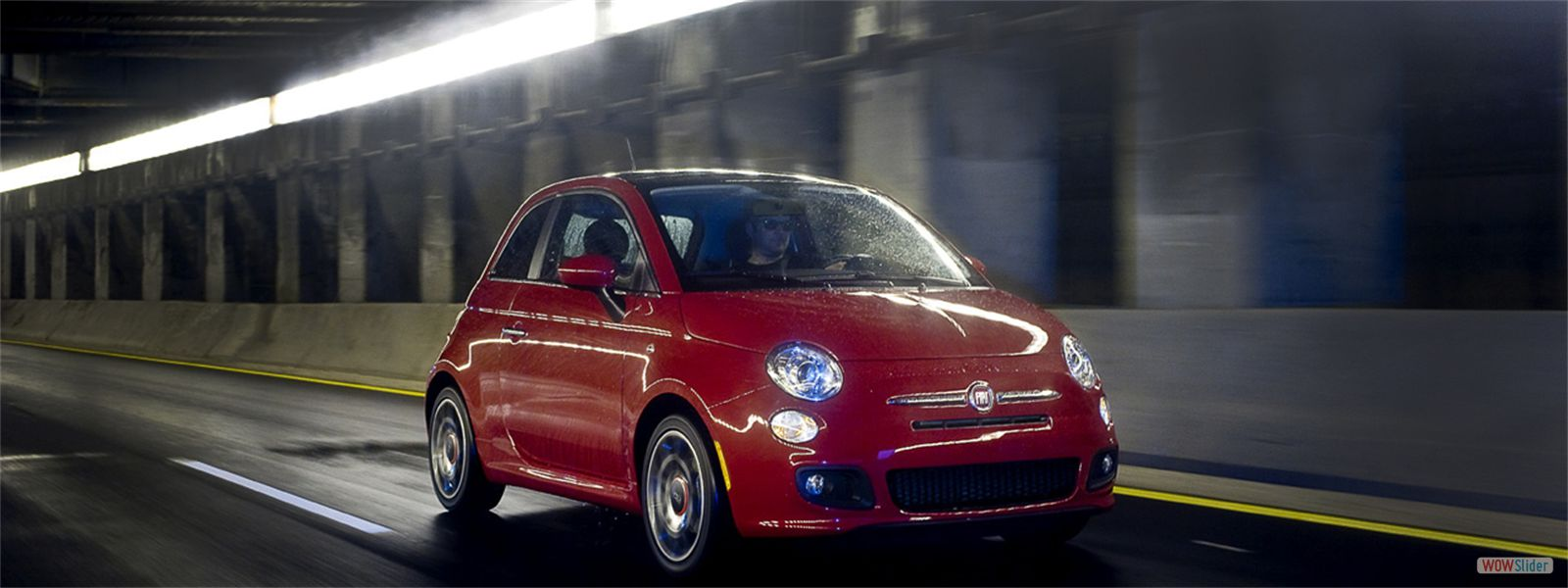 2012-Fiat-500-Red-Front-Angle-Speed-1280x960