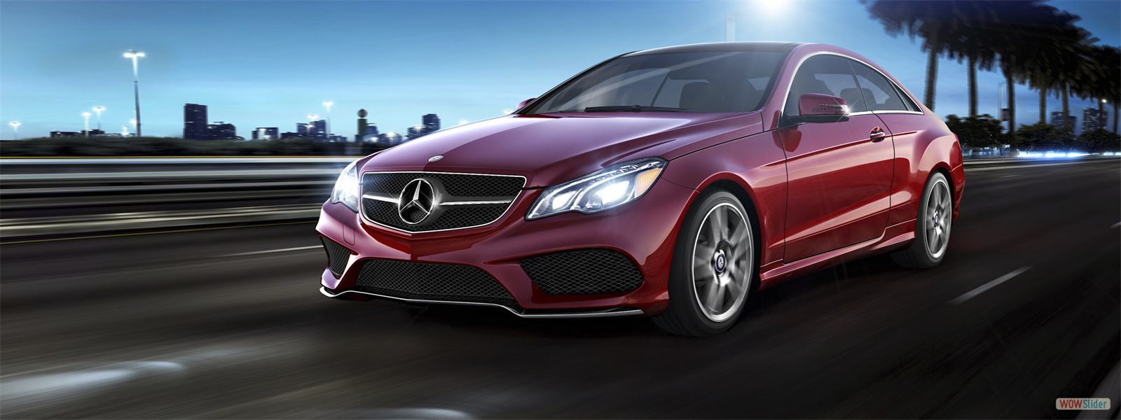 2014-E-CLASS-COUPE-GALLERY-005-WR-D