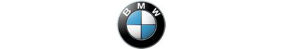 bmw-footer